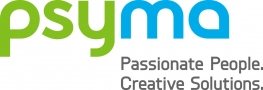 Logo Psyma Research+Consulting GmbH
