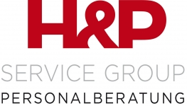 H&P Service Group GmbH