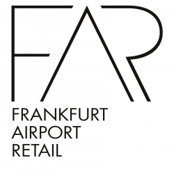 Logo Frankfurt Airport Retail GmbH & Co. KG