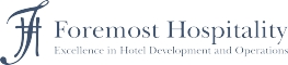 Trainee Jobs Foremost Hospitality GmbH & Co. KG
