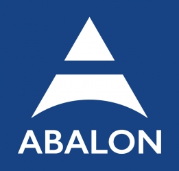 Logo ABALON Recruitment GmbH