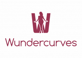 Wundercurves (Relax Commerce GmbH)