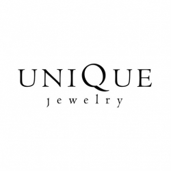 Logo Unique Jewelry GmbH