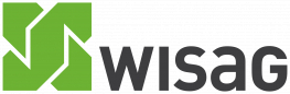 WISAG Job & Karriere GmbH & Co. KG