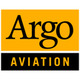 Logo ARGO Aviation