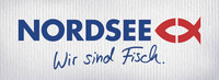 Jobs bei NORDSEE GmbH