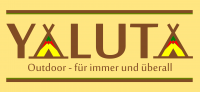 Yaluta Outdoor GmbH in KölnKöln