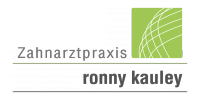 Zahnarztpraxis Ronny Kauley in Germering