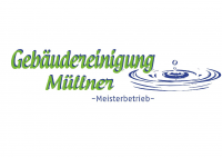 Gebäudereinigung Müllner  in Bad Boll