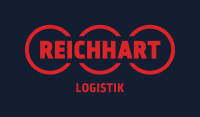 REICHHART Logistik in Gilching