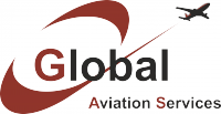 Global Aviation Services GmbH in Rothenburg/Oberlausitz