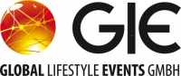 Global Lifestyle Events GmbH in Leipzig